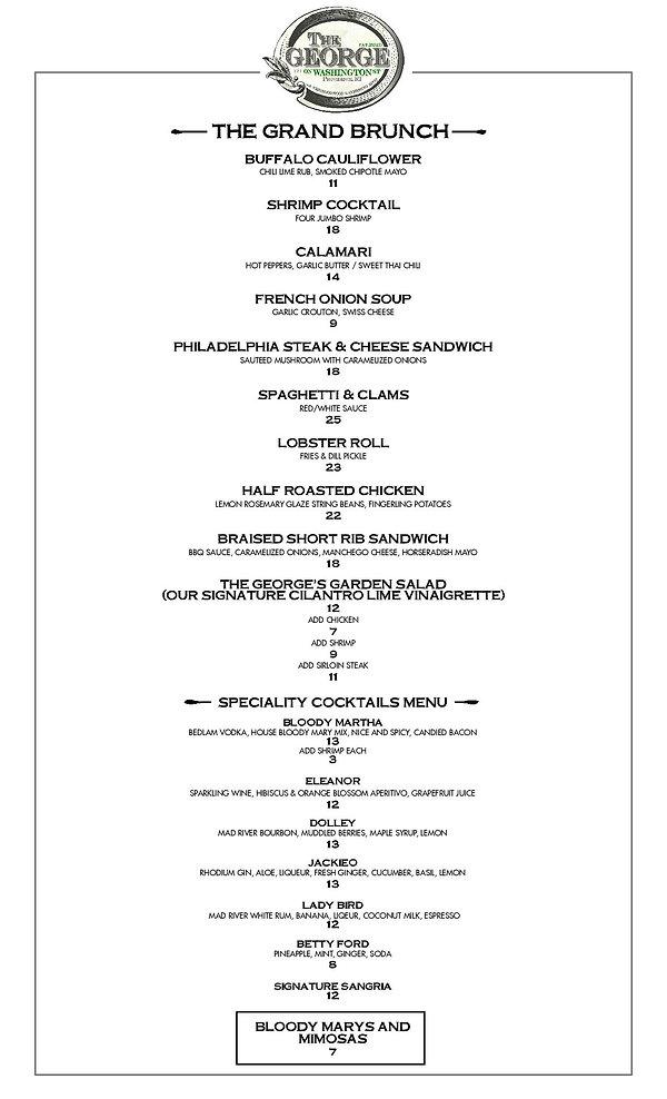 brunch changes2-6-page-001.jpg