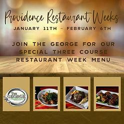 RestaurantWeekWeb-01.jpg