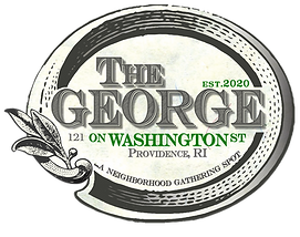 TheGeorge.png