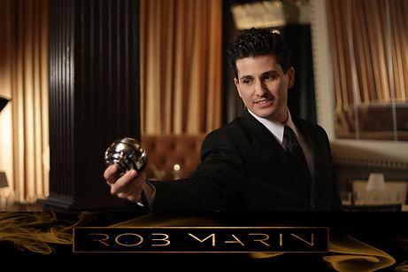 RobMarin - PromoPic.jpg