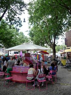 Cupcake carousel foto 9 kopie