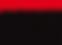 SIF_logo_final-1.png