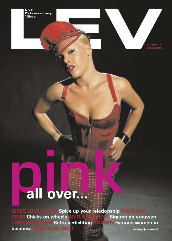 LEV cover 1 kopie