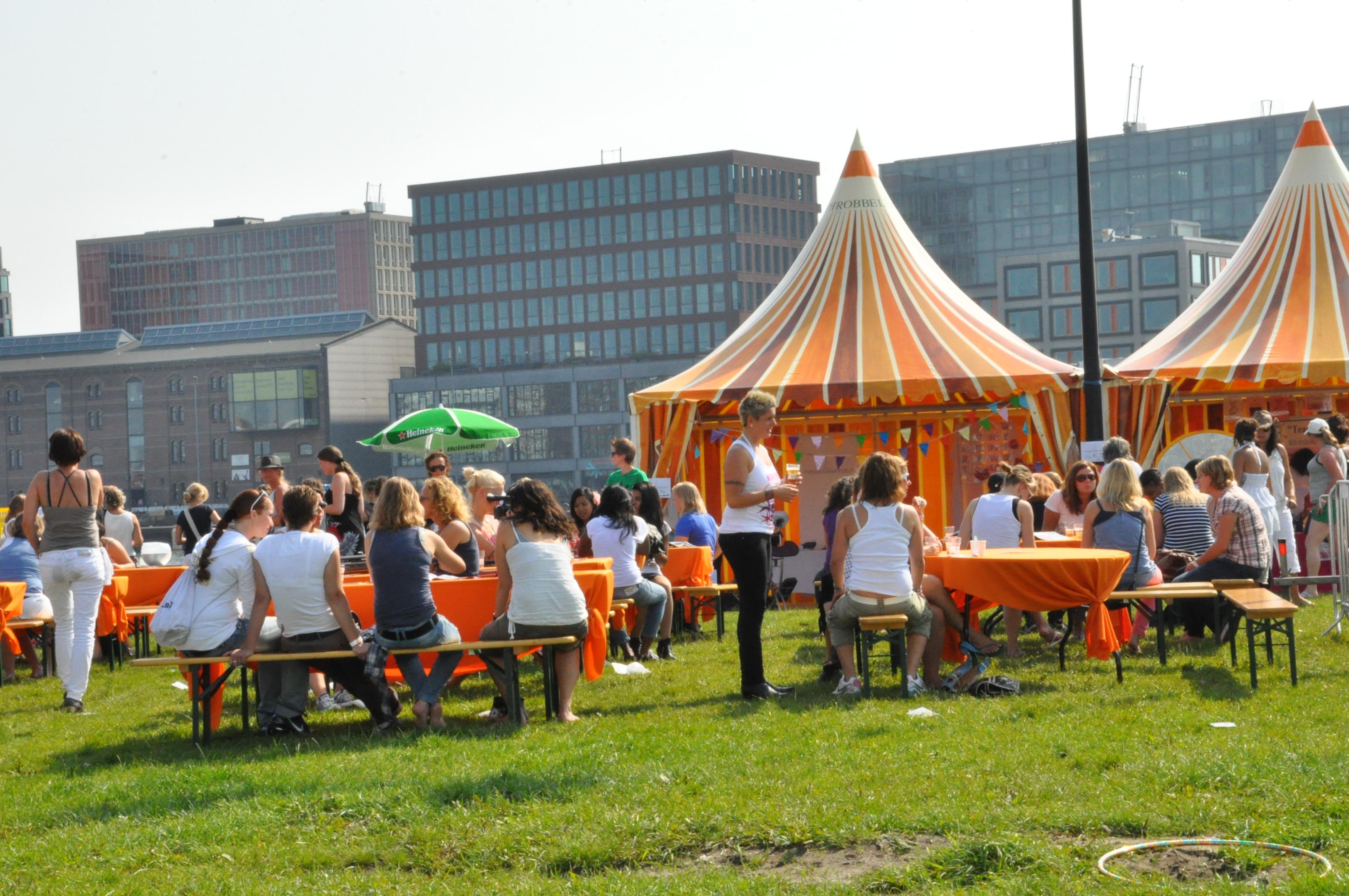 Festival 5