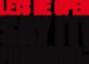 SIF_logo_final-1_edited.png