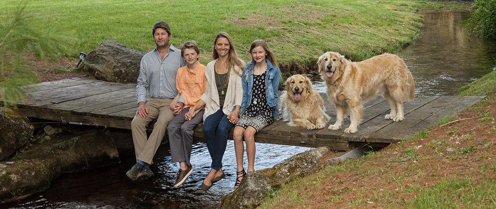 family%20photo_edited.jpg