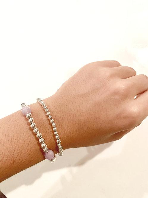 The SKC Bracelets