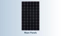 Risen Panels new-01