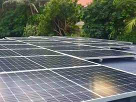 What To Do If Your Solar Company Is No Longer Around