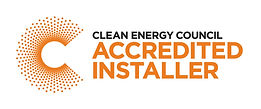 cec_accreditedinstaller_pos_fc_rgb.jpg