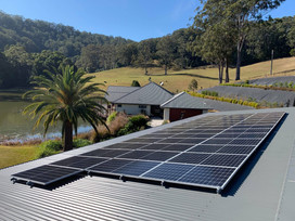 Should You Invest In Risen Solar Panels? 5 Things To Consider First