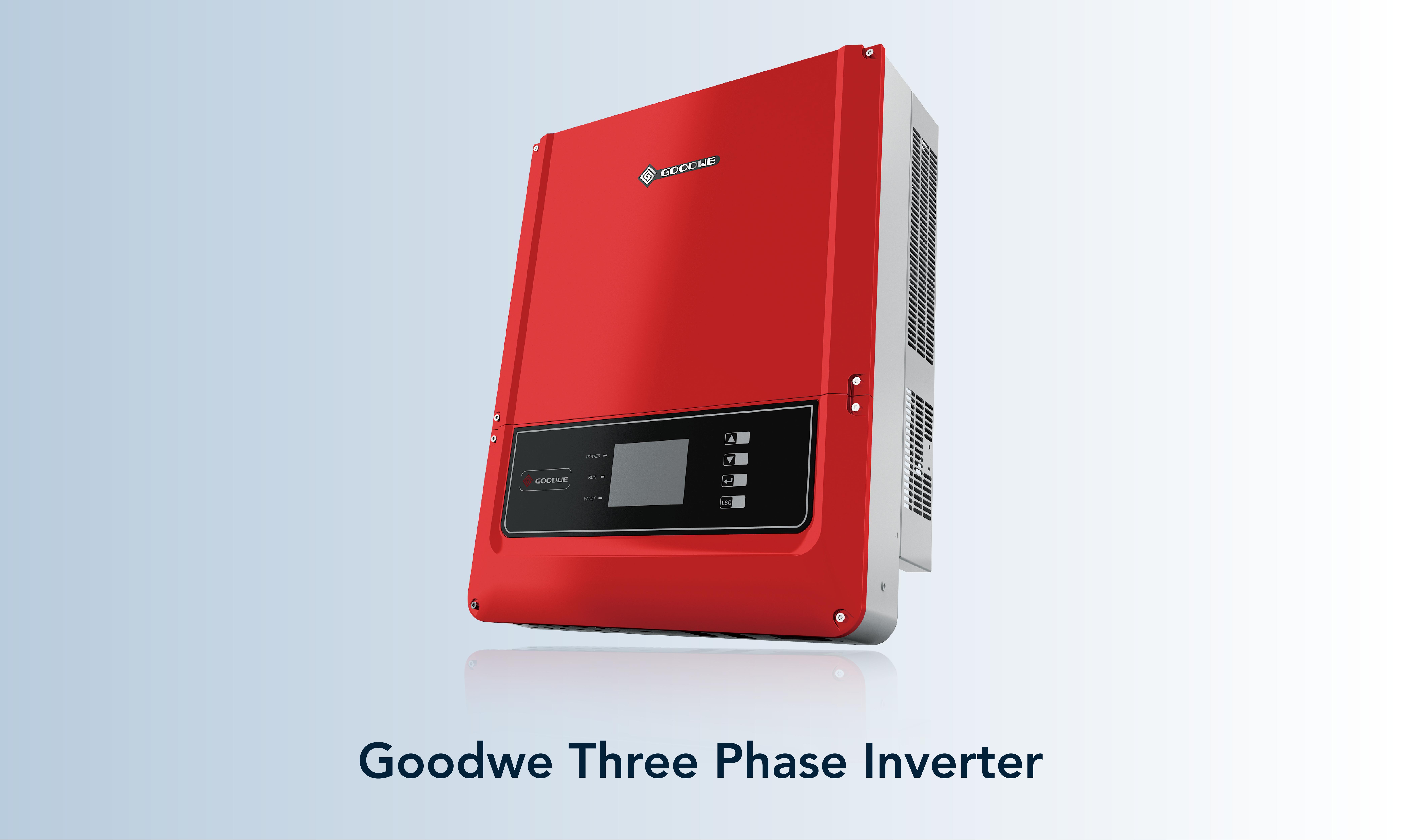 Goodwe Three Inverter new-01