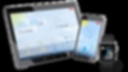 fronius monitoring app.png