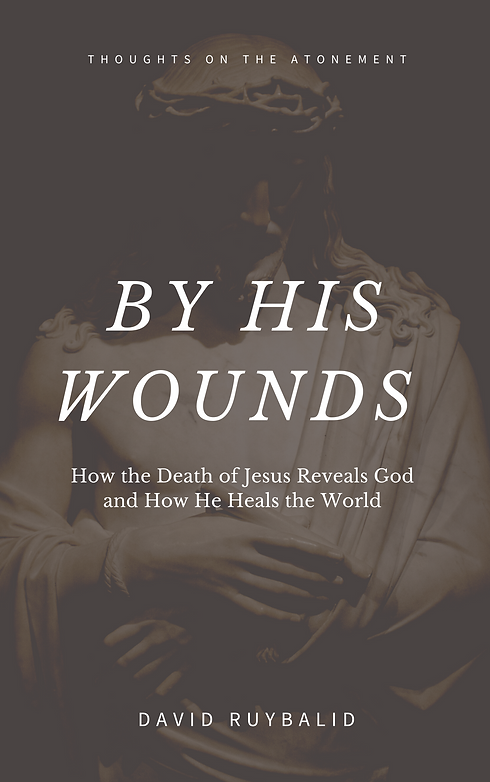 By His Wounds We ARe Healed-2.png