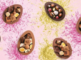 Going Green For Easter: 5 Simple Ways For A Sustainable Easter Celebration