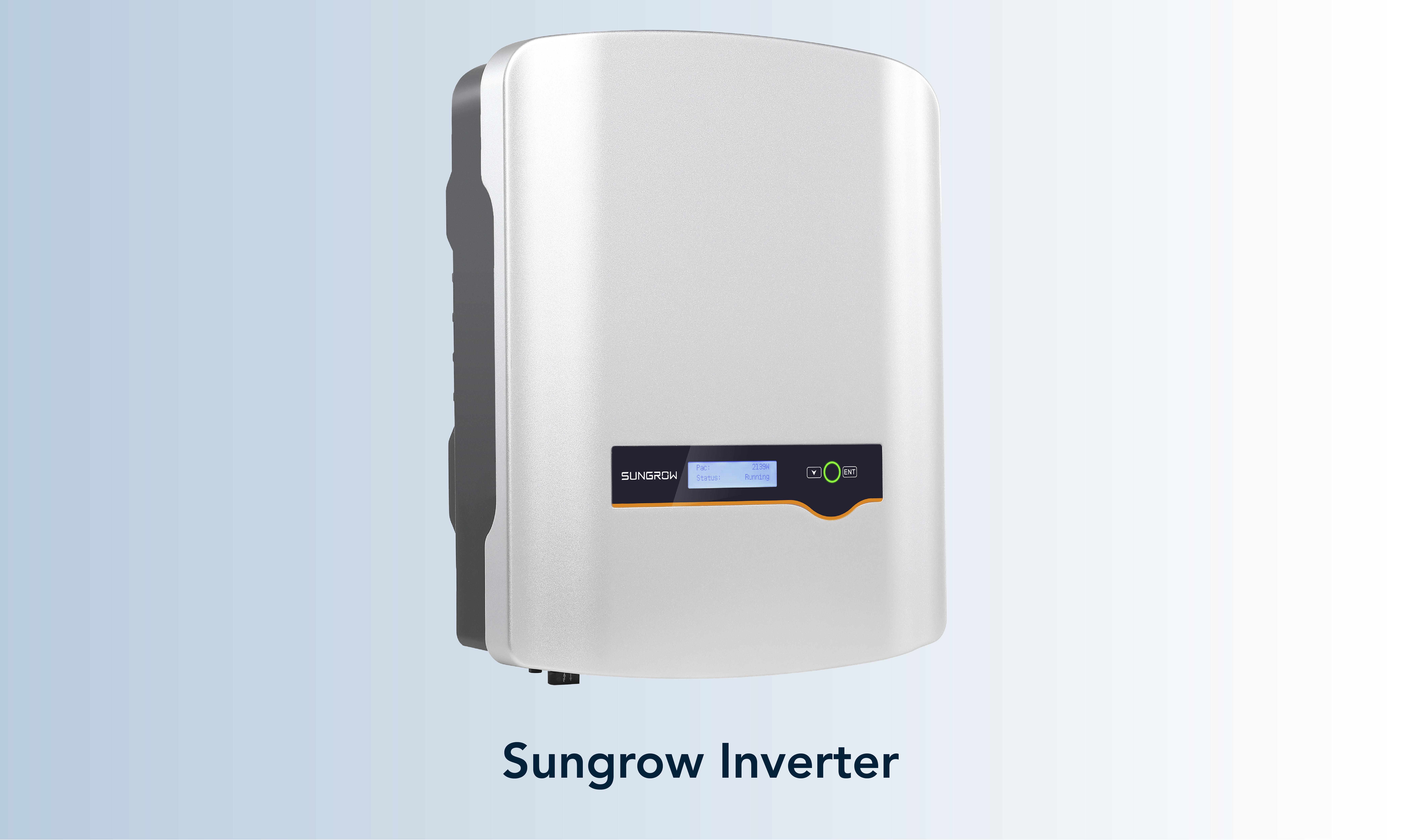 Sungrow Inverter new-01