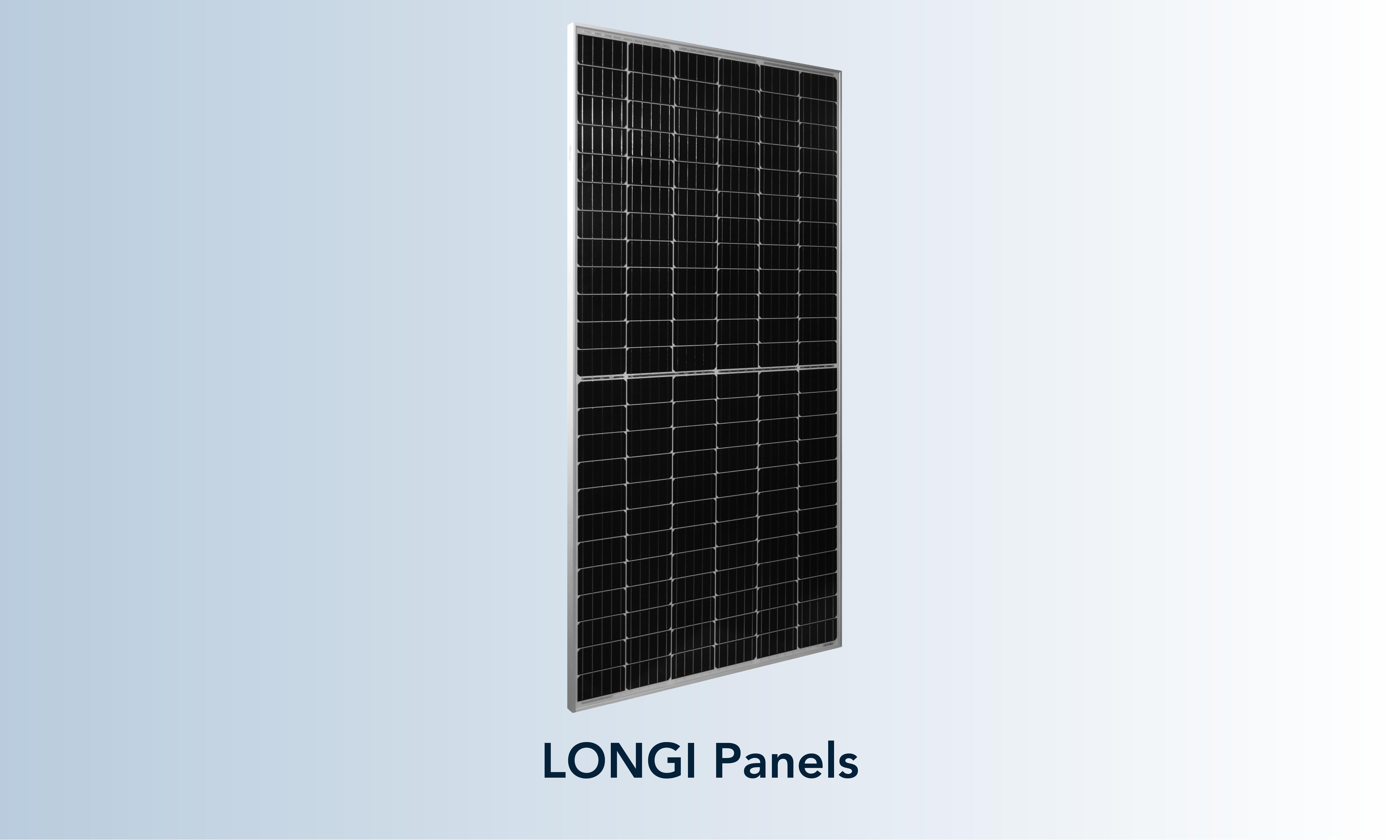 LONGI Panels new-01-01