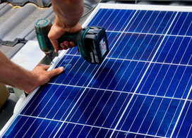 How The Election Result Impacts Solar