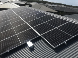 What You Haven't Been Told About Solar Panel Warranties