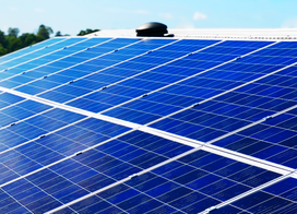 5 Facts You Need To Know About Solar Panels