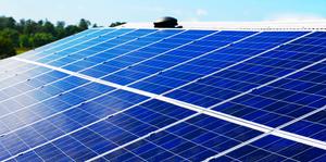 Best Solar Panels NSW