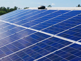 What The Dishonest Solar Salesman Isn't Telling You