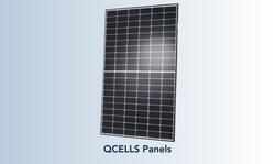 QCELLS Panels new-01