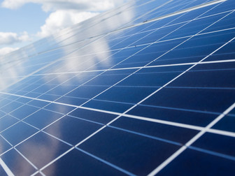 How Much Is The Government Solar Rebate In 2019?