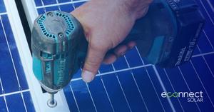 Solar Quotes NSW