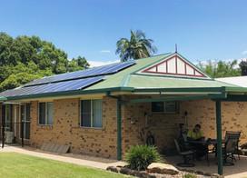 Do I need a Solar Battery in 2019?
