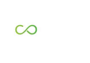 Econnect Logo White-01.png