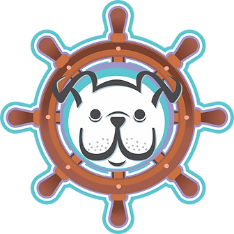 Logo contorno.png