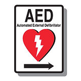 aed-signs-aed-right-arrow-97221-ba.jpg