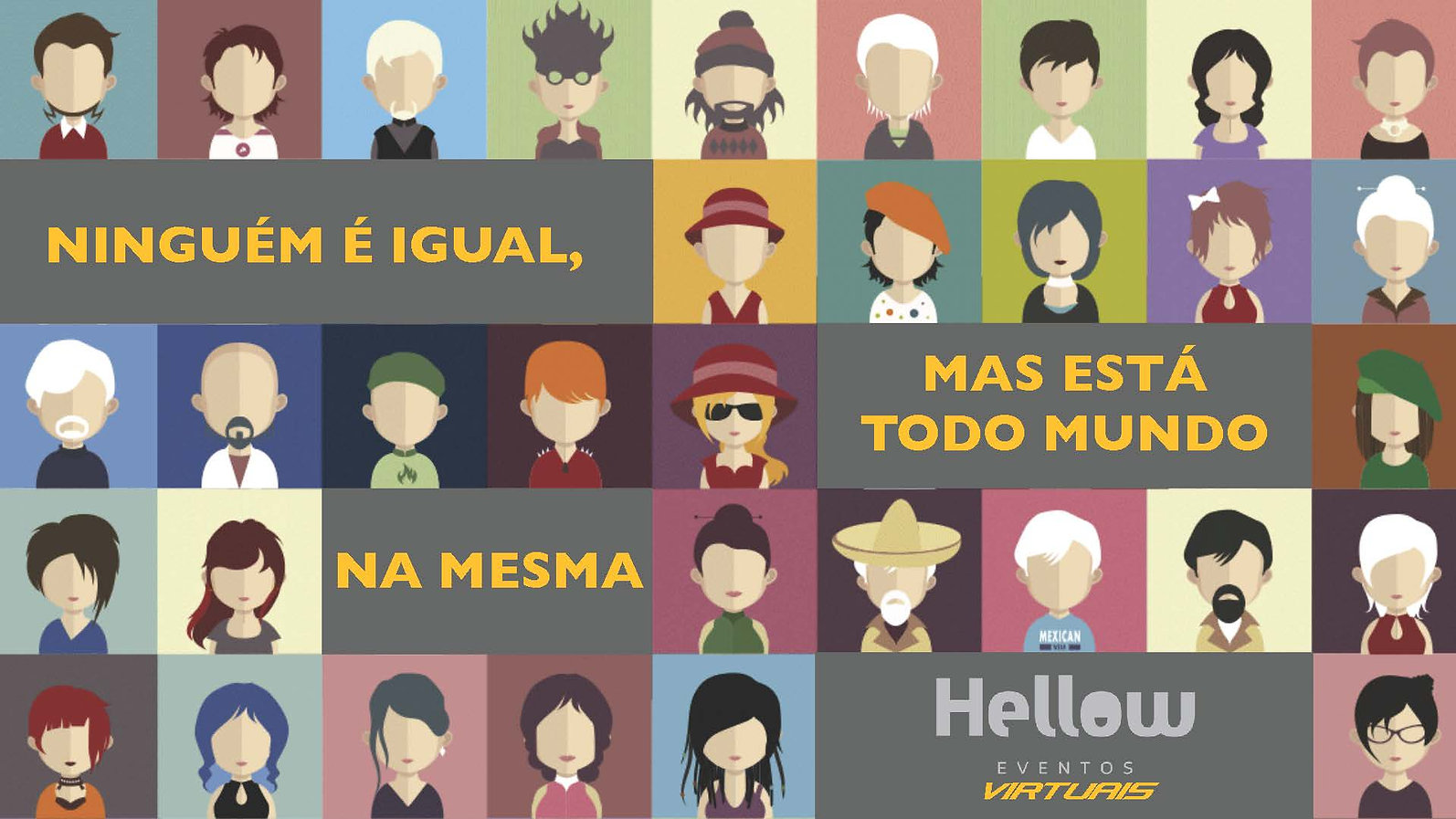 Hellow Virtual_Page_01.jpg