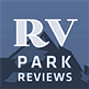 RV park review.png
