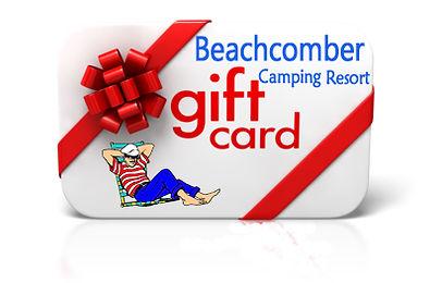 gift-card (1) with logo.jpg