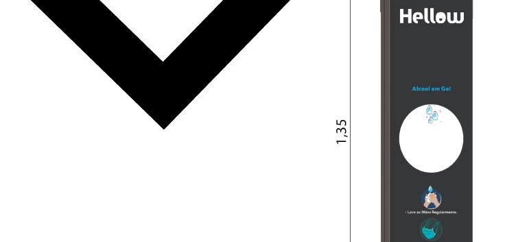 Screen Shot 2020-08-13 at 10.21.31.png