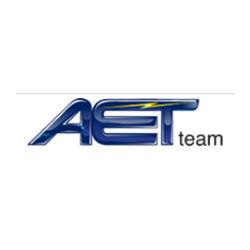 AET Team