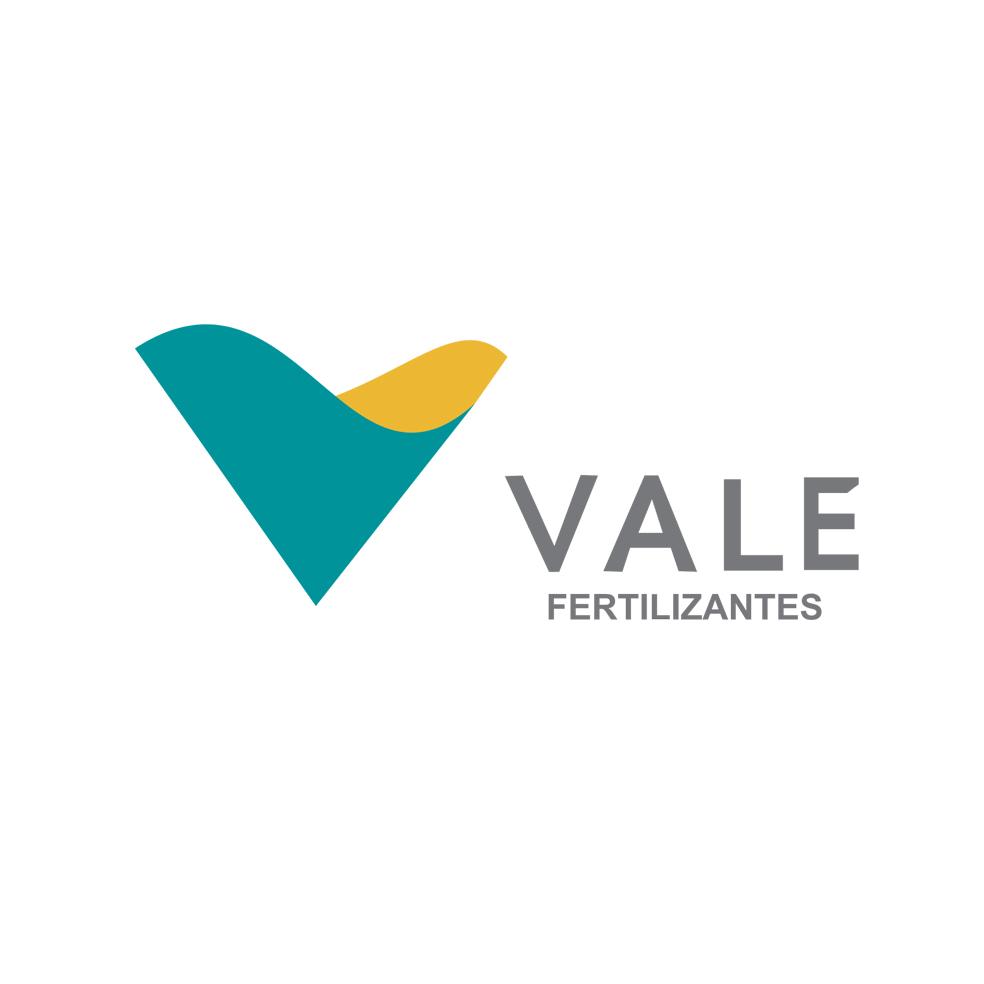 Vale Fertilizantes