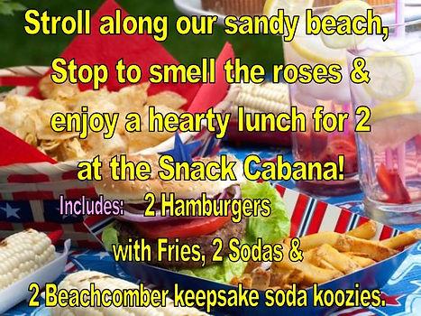 cabana package.jpg