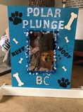 pup photo booth.jpg