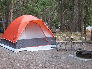 tent site2.jpg