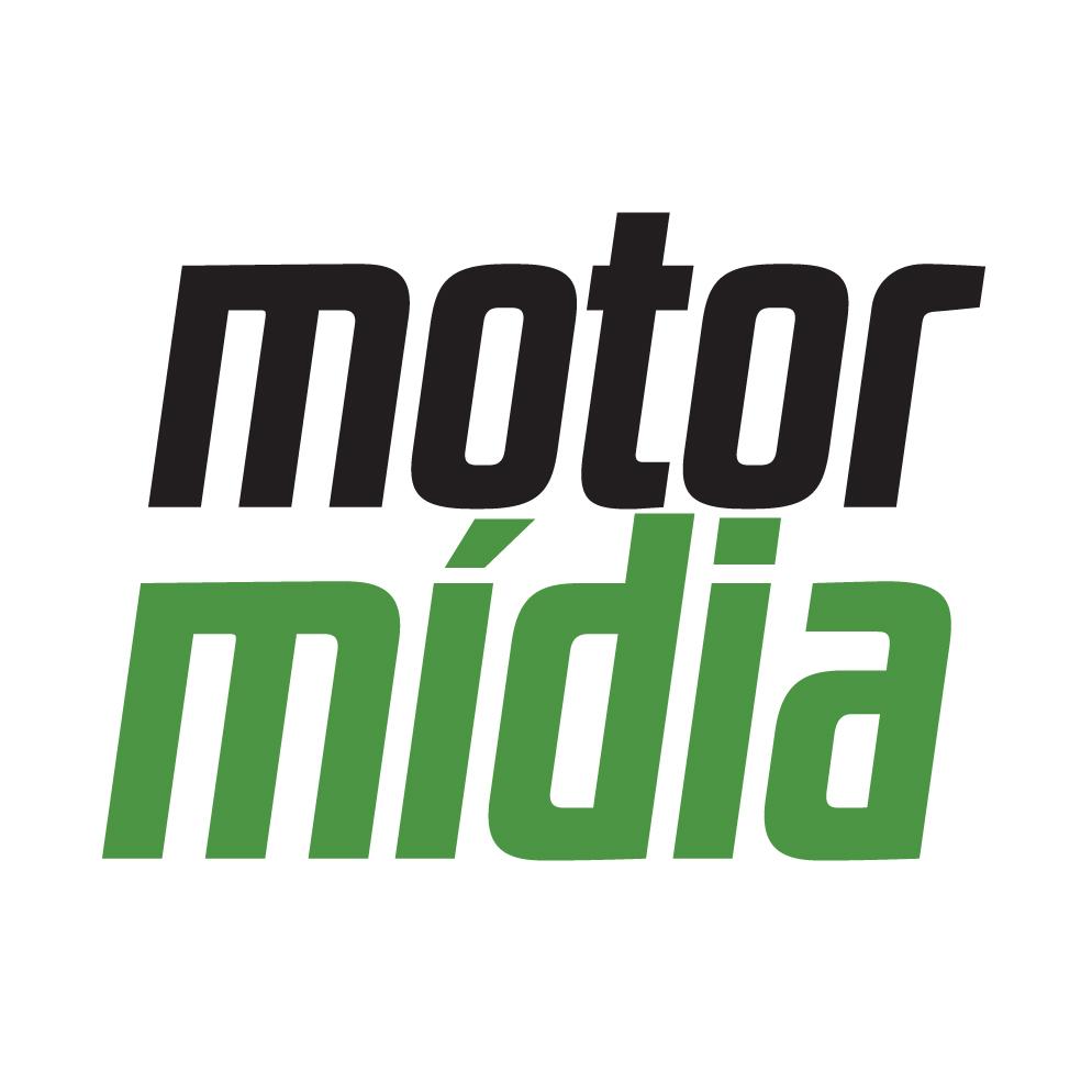 Motor Mídia