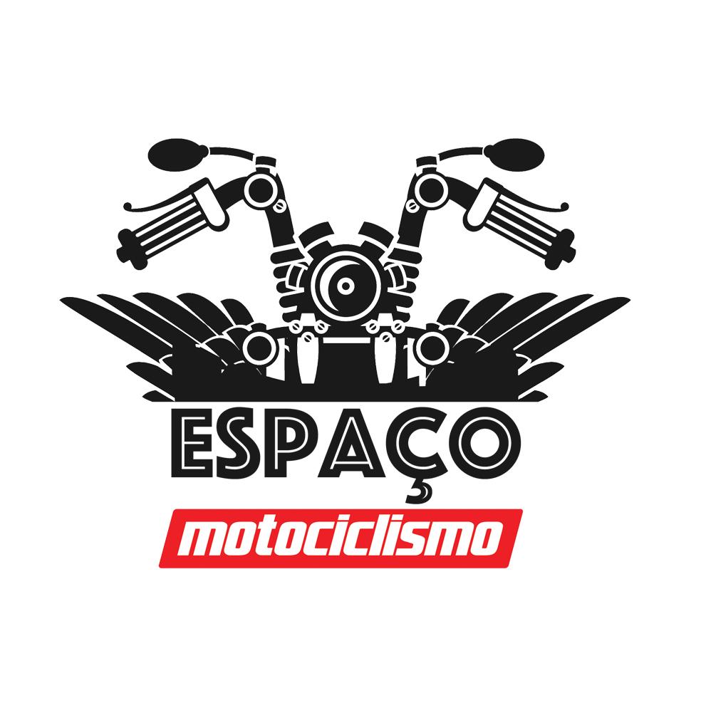 Espaço Motociclismo