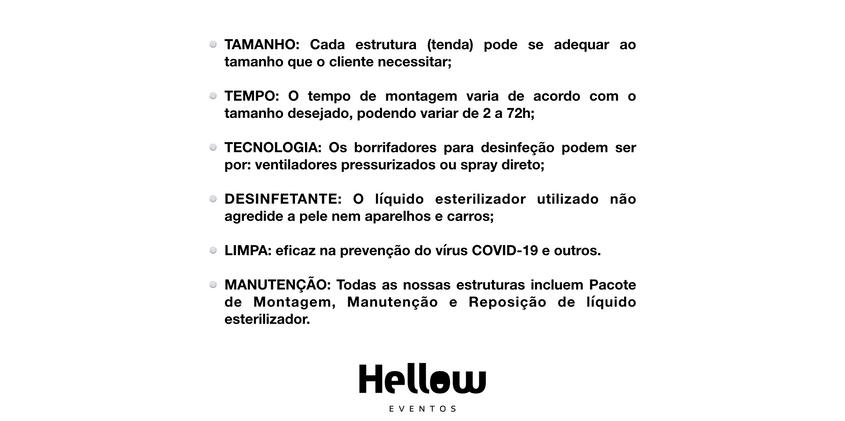 Captura_de_Tela_2020-05-11_às_16.25.38.