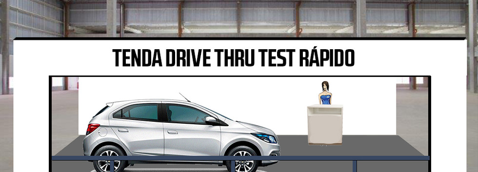 Drive Thru .jpg