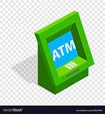 atm-isometric-icon-vector-13514456.jpg