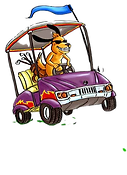 cartoon-golf-cart-clip-art-IAkRnW-clipar