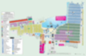 Beachcombers full Map Page2020.jpg