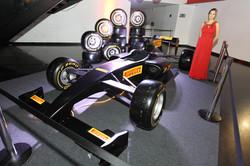 Ação Pirelli